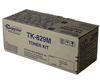 Copystar TK-829M Genuine Magenta Toner Cartridge