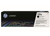 HP CF210A (131A) Genuine Black Toner Cartridge