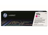 HP CF213A (131A) Genuine Magenta Toner Cartridge