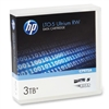 HP C7975A Ultrium LTO-5 Data Cartridge