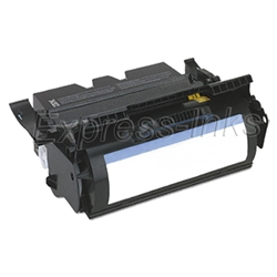 IBM 75P6960 InfoPrint Compatible Toner Cartridge