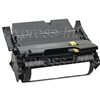 IBM 75P6962 InfoPrint Compatible Toner Cartridge