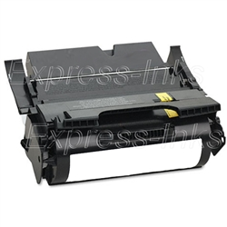 IBM 75P6963 InfoPrint Compatible Toner Cartridge