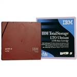 IBM 46X1290 Ultrium LTO-5 Data Tape Cartridge
