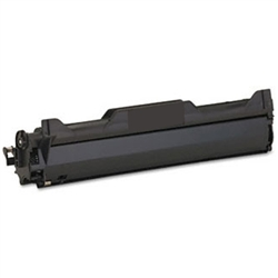 Imagistics/ Pitney Bowes 818-7 Compatible Drum