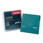 Imation 26592 Ultrium LTO-4 Data Cartridge