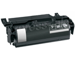 InfoPrint 39V3394 Compatible Toner Cartridge