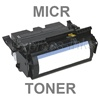 InfoPrint 75P6961 High Yield MICR Toner Cartridge