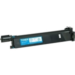 Konica Minolta 8938505 Genuine Black Toner TN210K