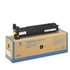 Konica Minolta A06V133 Genuine Black Toner Cartridge