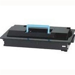 Kyocera 370AB011 Black Toner Cartridge