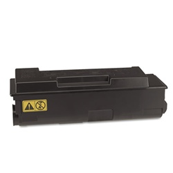 Kyocera Mita TK-67 Black Toner Cartridge TK67