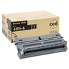 Oce/ Pitney Bowes 485-4 Genuine Drum Cartridge