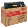 Okidata 43363201 Genuine Fuser Unit