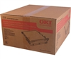 Okidata 43363421 New & Genuine Transfer Belt Unit