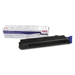 Okidata 43979101 Genuine Toner Cartridge