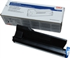 Okidata 43979215 Genuine Toner Cartridge