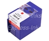 Pitney Bowes 793-5 Compatible Florescent Red Ink Cartridge
