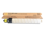 Ricoh 841453 Genuine Yellow Toner Cartridge