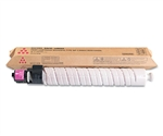 Ricoh 841454 Genuine Magenta Toner Cartridge