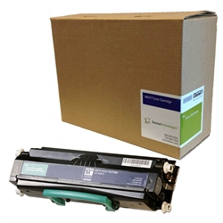 Source Technologies 204512 Genuine MICR Toner