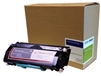 Source Technologies 204513 Genuine MICR Toner