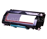 Source Technologies 204513 Compatible MICR Toner