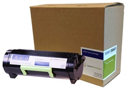 Source Technologies 204514 Genuine MICR Toner
