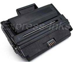 Xerox 106R01530 Compatible High Yield Toner Cartridge