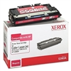 Xerox 6R1295 Replacement HP 3700 Magenta Toner