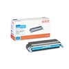 Xerox 6R1314, HP C9731A Cyan Toner Cartridge