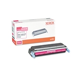 Xerox 6R1316, HP C9733A Magenta Toner Cartridge