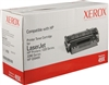 Xerox 6R1320 Replacement HP Q5949X Toner Cartridge