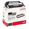 HP CB400A Black Toner Cartridge Xerox 6R1326