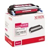 HP CP4005 Magenta Toner Cartridge Xerox 6R1329