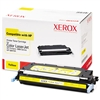 Xerox 6R1340, HP Q6472A Yellow Toner Cartridge