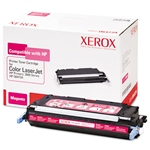 Xerox 6R1341, HP Q6473A Magenta Toner Cartridge