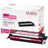 Xerox 6R1345, HP Q7583A Magenta Toner Cartridge