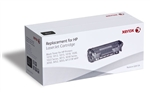 Xerox 6R1414, HP Q2612A (12A) Toner Cartridge