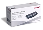 Brother TN460 Replacement Xerox 6R1421 Toner Cartridge