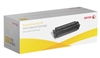 Xerox 6R1488 Yellow Toner Cartridge, HP CC532A, 304A