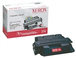 Xerox 6R926 (HP C4127X, 27X) High Yield Toner Cartridge