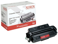 Xerox 6R928 Replacement HP C4096A Toner Cartridge