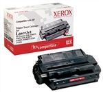 Xerox 6R929 Replacement HP C4182X Toner Cartridge
