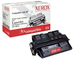 Xerox 6R933 Replacement HP C8061X Toner Cartridge