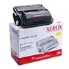 Xerox 6R935 HP Q1339A (39A) Toner Cartridge