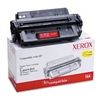 Xerox 6R936, HP Q2610A Toner Cartridge, 10A