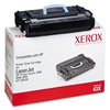 Xerox 6R958 HP C8543X (43X) Toner Cartridge