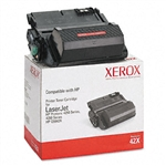 Xerox 6R959 High Yield HP Q5942X Toner Cartridge