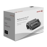 Xerox 6R961 Toner Cartridge, HP Q6511X